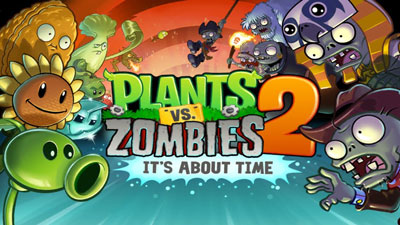 Plants-vs-Zombies-21